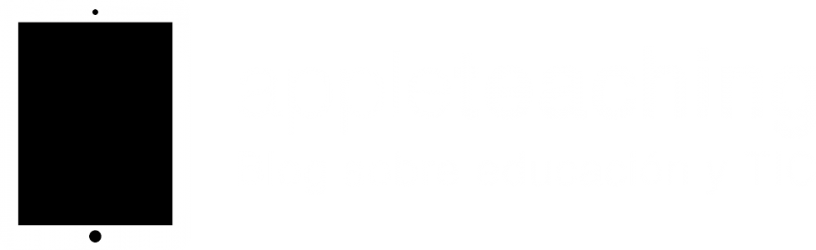 appleteaching
